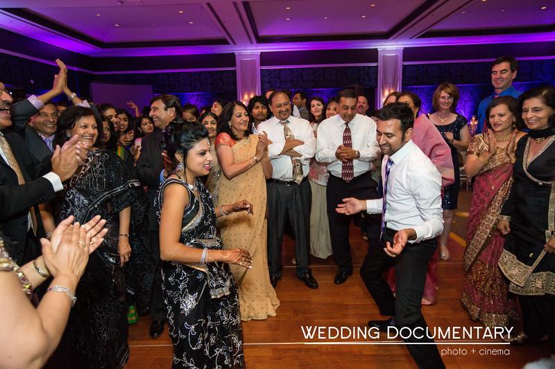 Rajul_Samir_Wedding-1293.jpg