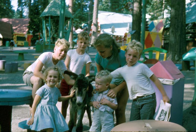 0028 - jeannette, ted, mark, todd, linda, mike_ donkey (8-65).jpg