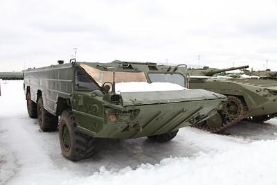 BAZ-5939