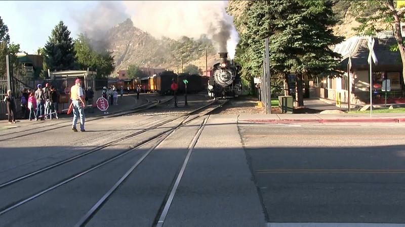 Durango4.mp4