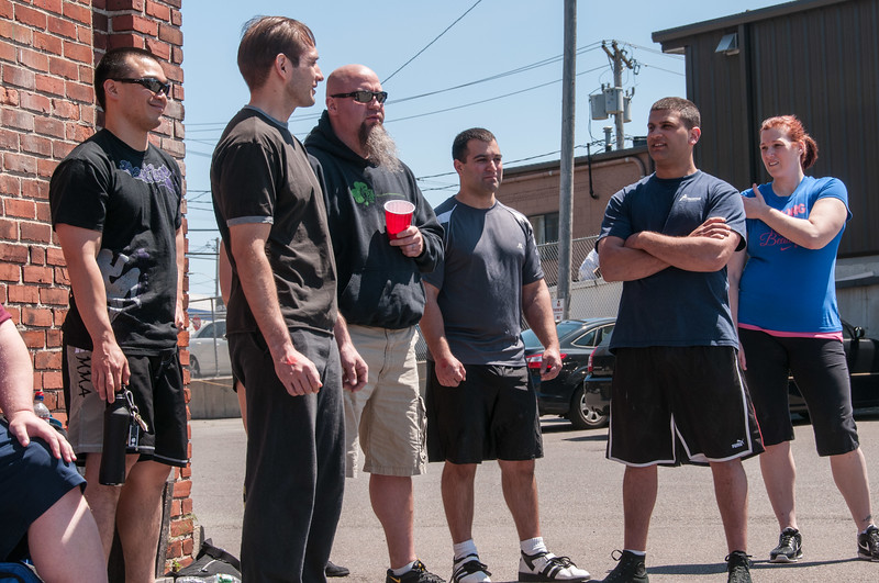Strongman Saturday 5-12-2012_ERF4948.jpg