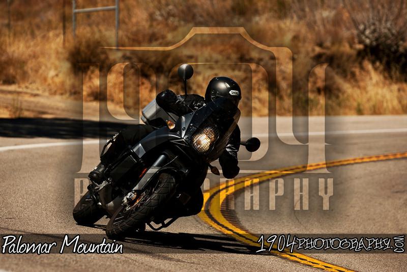 20100918_Palomar Mountain_0933.jpg