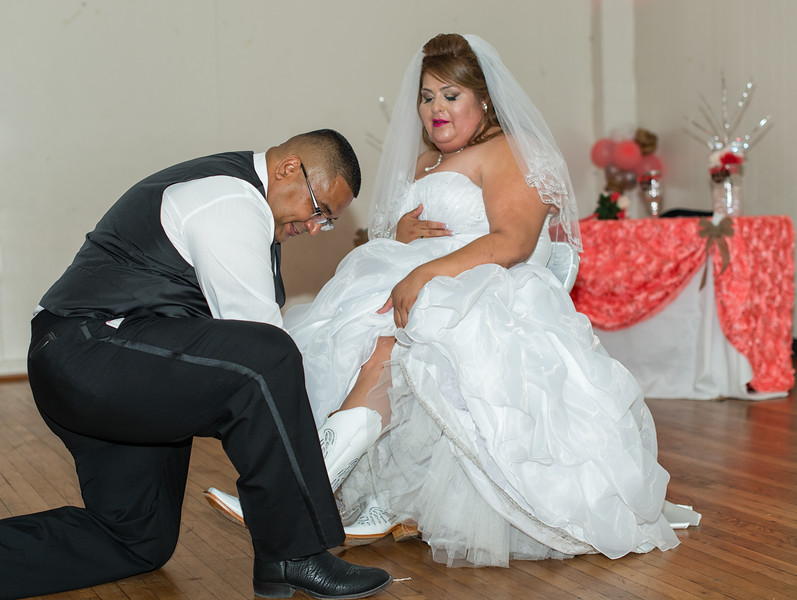 Houston-Santos-Wedding-Photo-Portales-Photography-220.jpg