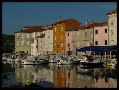 Croatia - Cres Part.I