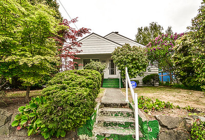 3075 63rd Ave SW/Movie-Gallery Tour