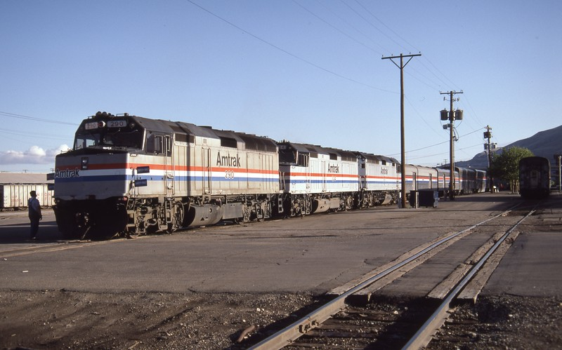 Amtrak-290-CZ_Salt-Lake-City_June-26-1985_Don-Strack-photo.jpg