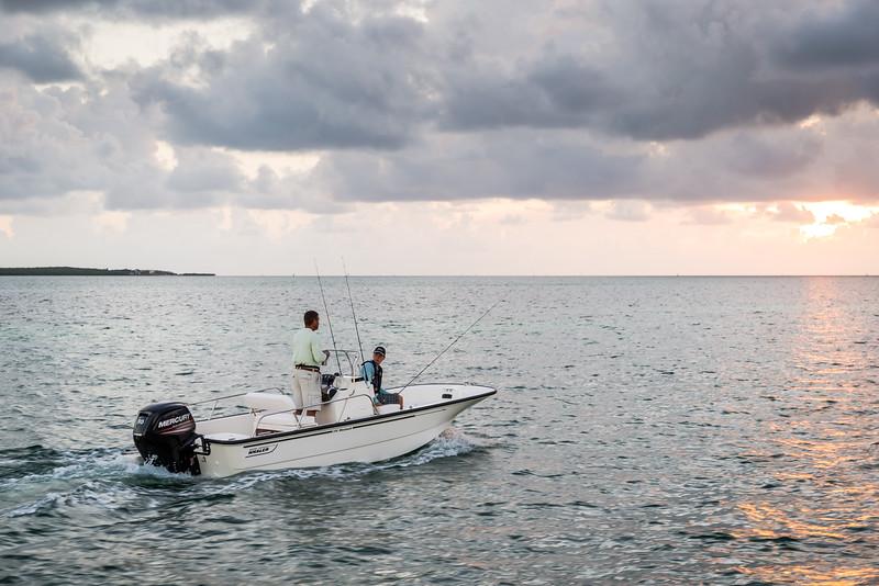 2015-170-Fishing-32.jpg