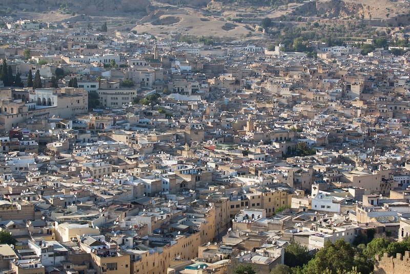 160923-113648-Morocco-9612.jpg