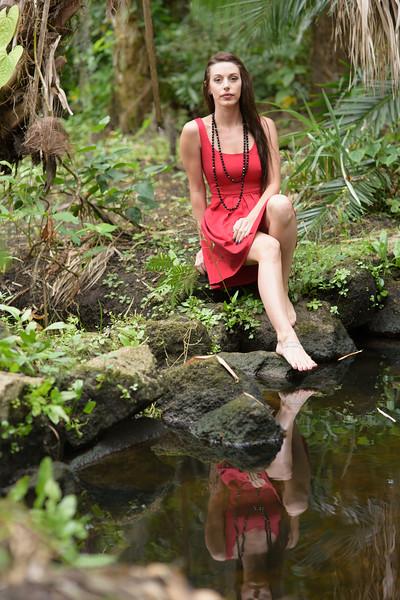 Brooke Jasper-2177.jpg
