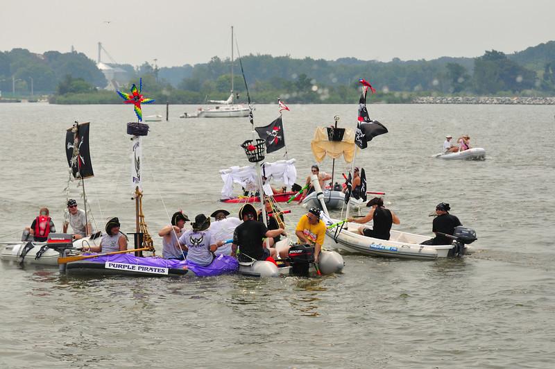 Pirates2011_269.JPG