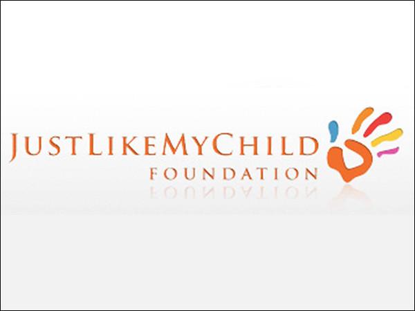Just Like My Child Foundation