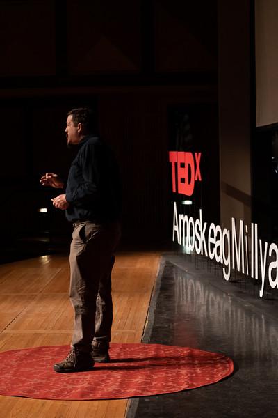 TEDxAM19-0105.JPG