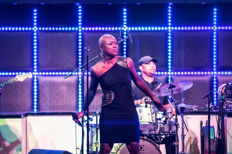 The Jazz Diva Presents - Jeff Bradshaw with Innertwyned feat. Shelby J 036.jpg