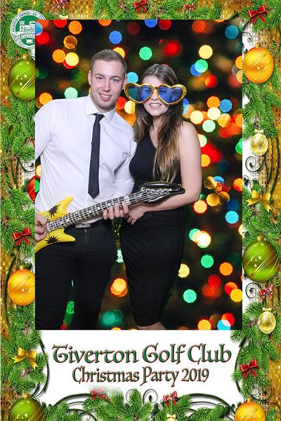 TGC Xmas Party 14 Dec-46.jpg