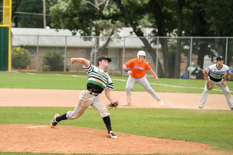 2017-05-28 Cavemen Baseball - Memorial Day Tournament 033.jpg