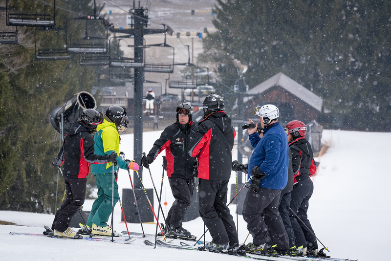 Heidi-Ettlinger_Clinics_Snow-Trails-0021.jpg