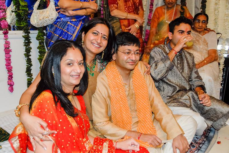 Wedding_Bombay_1206_196-2.jpg