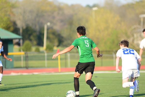 4 6 21 rhea county soccer