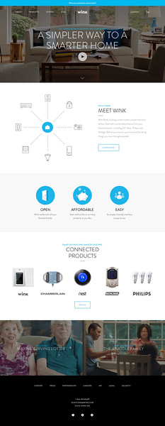 Wink | A Simpler Way to a Smarter Home.jpeg