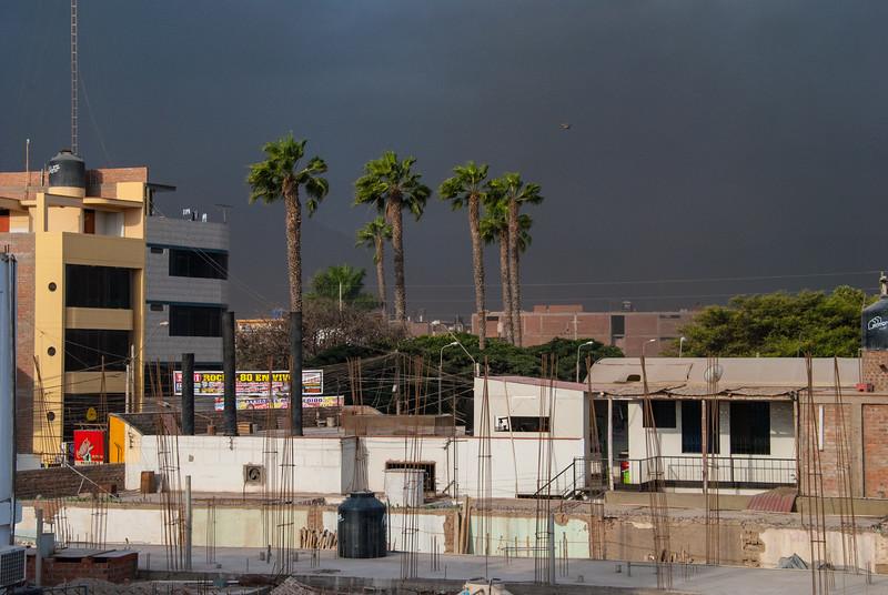Nazca-11.jpg