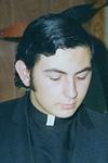 1971 — Priest