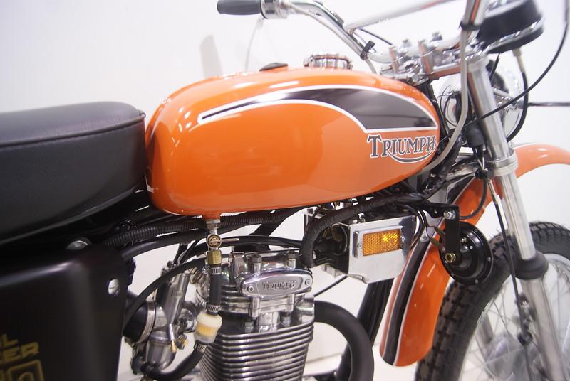 1971 Triumph 008.JPG