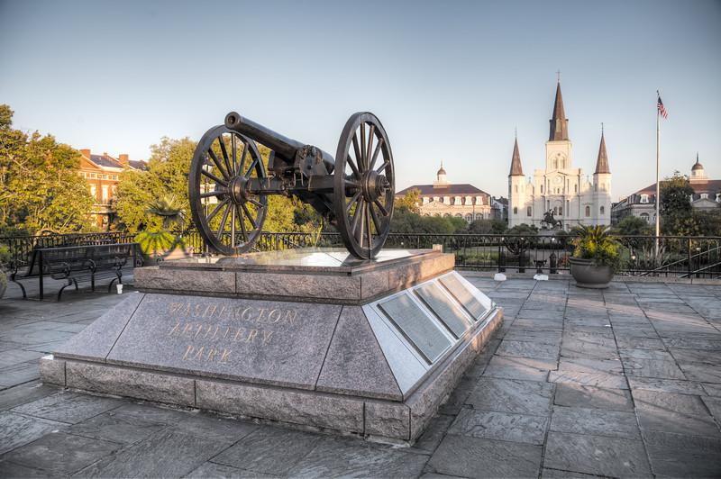 New Orleans-110.jpg