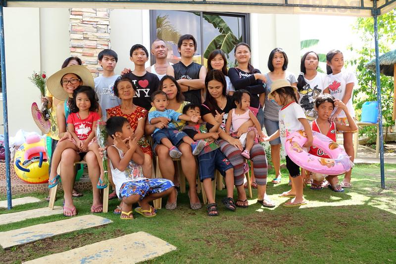Philippines_20140510_0143.jpg