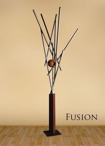Fusion-600.jpg