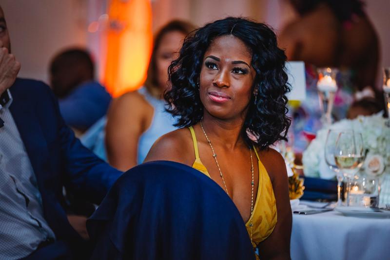 Montreal Wedding Photographer | Wedding Photography + Videography | Ritz Carlton Montreal | Lindsay Muciy Photography Video |2018_836.jpg
