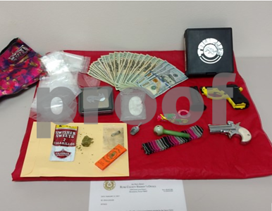 crime-stopper-tip-leads-to-drug-arrest