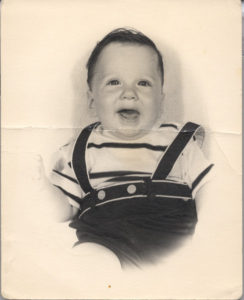 Peter Baby2.jpg