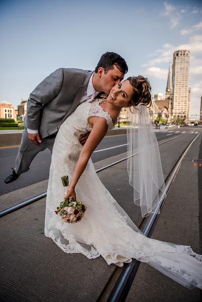 5-25-17 Kaitlyn & Danny Wedding Pt 1 1055.jpg