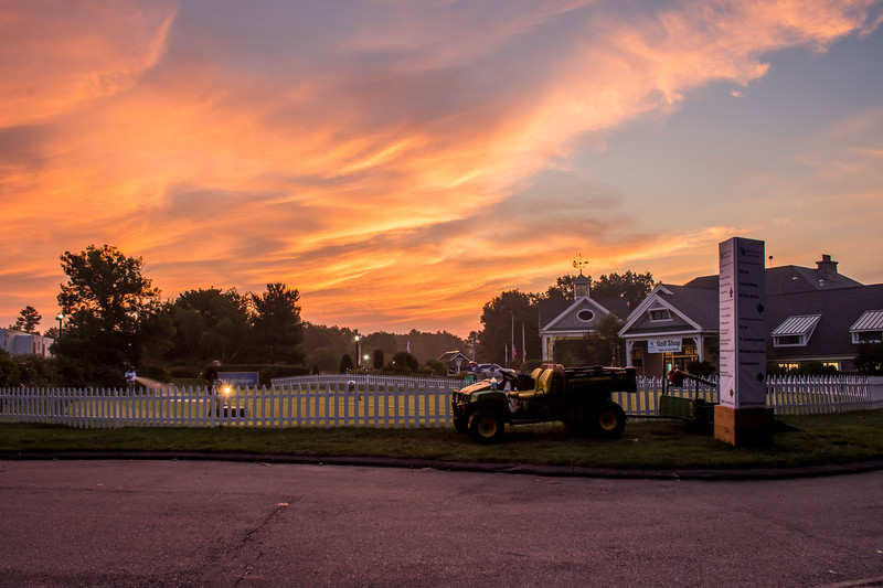 sunrise pg1 (1 of 1).jpg
