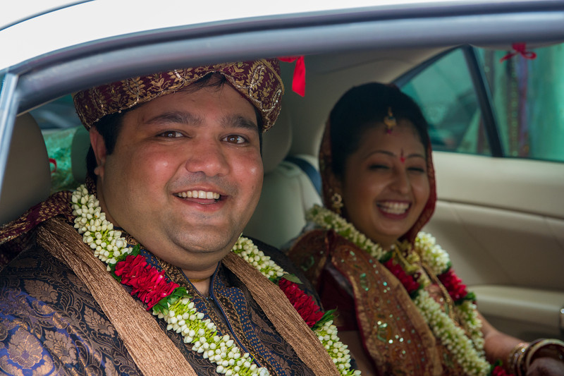 Prakrut Wedding-604.jpg