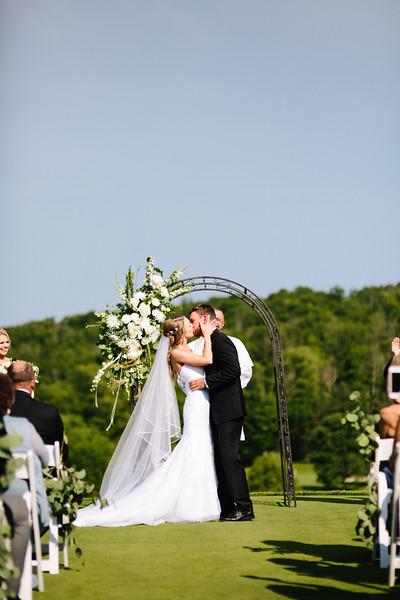 skylar_and_corey_tyoga_country_club_wedding_image-322.jpg