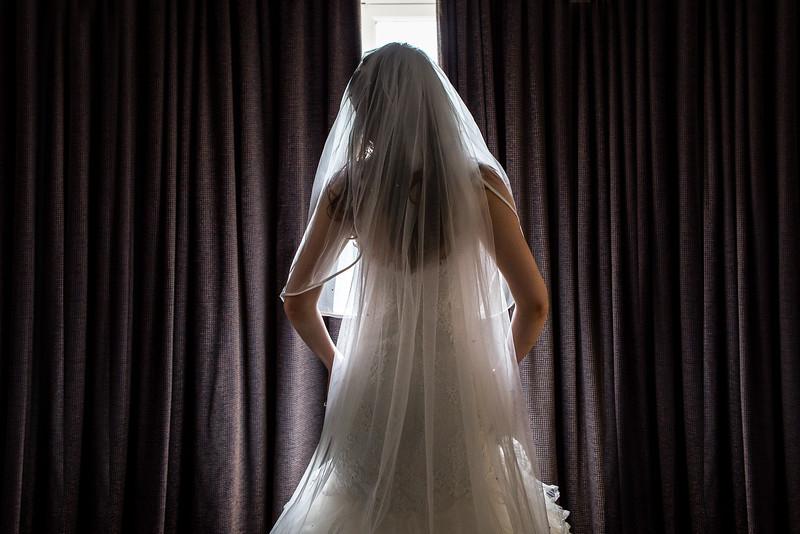 Nigerian Wedding-5.jpg