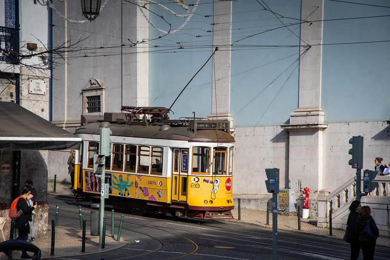Lisbon-6.jpg