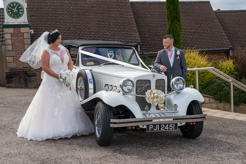 Louise and Aled-746.jpg