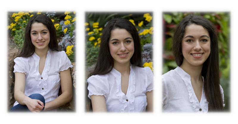 Teresa (17-18).jpg