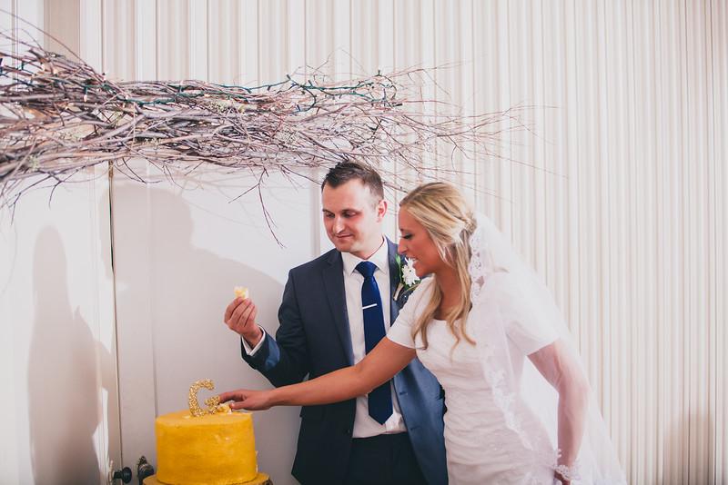 Tyler Shearer Photography Brad and Alysha Wedding Rexburg Photographer-2246.jpg