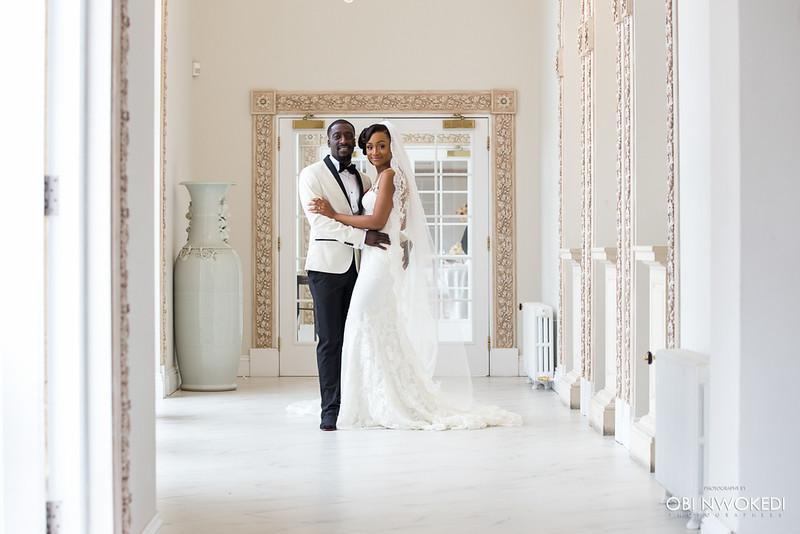 afro caribbean wedding photographer-268.jpg