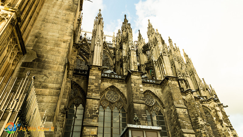 Cologne-00261.jpg