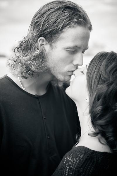 Karen and Andrew - Engagement-96.jpg