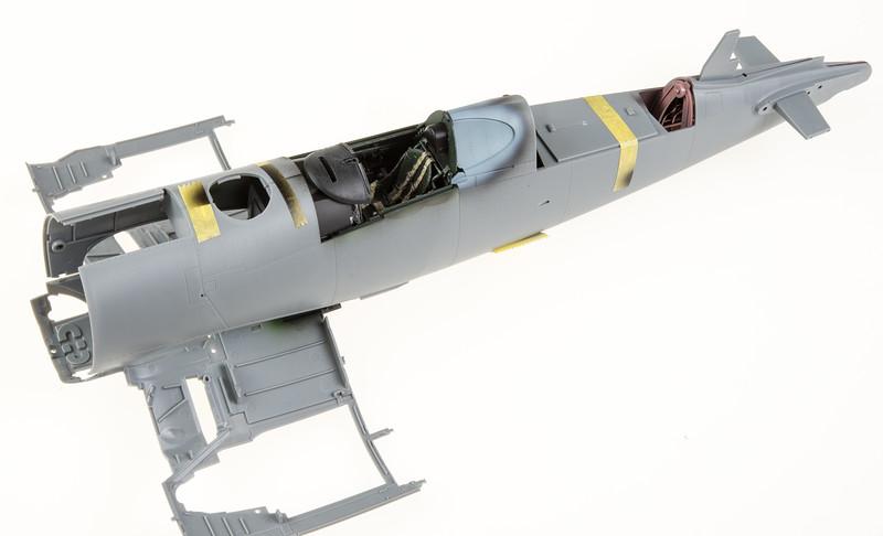 Tamiya F4U-1 Corsair - 07-02-14-15.jpg
