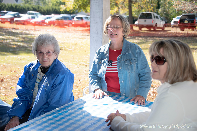 2019_Salem_County_Veterans_Picnic_076.JPG