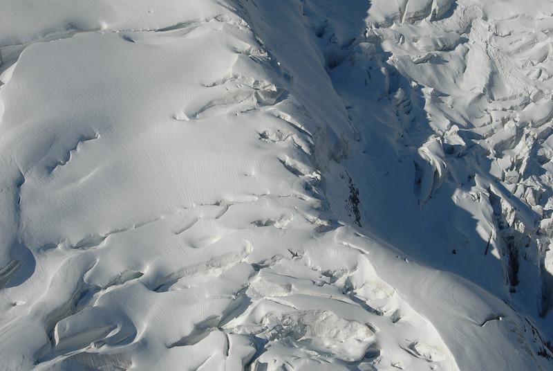 Grindelwaldgletscher