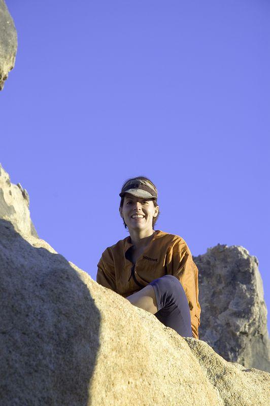04_12_11 climbing high desert NIKON D70 0091.jpg
