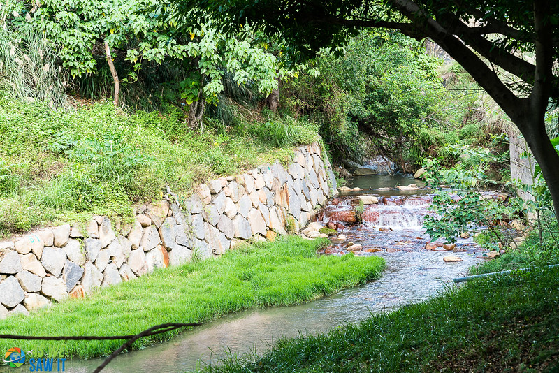 Beitou-Hot=Springs-00270.jpg