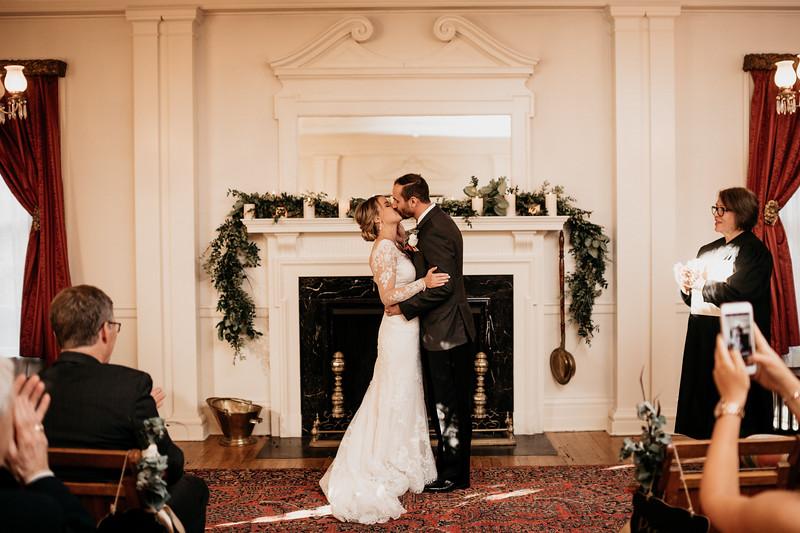 Seattle Wedding Photographer-78.jpg